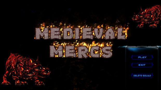 Medieval-Mercs-01