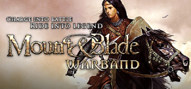 Mount-and-Blade-Warband-Download
