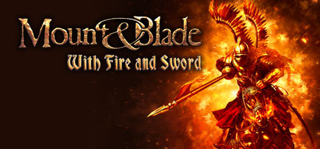 Mount-and-Blade-With-Fire-and-Sword-Download