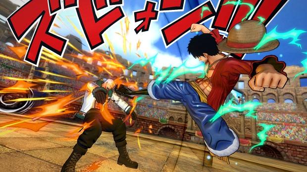 One-Piece-Burning-Blood-Spec