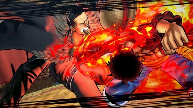 One-Piece-Burning-Blood-Trailer