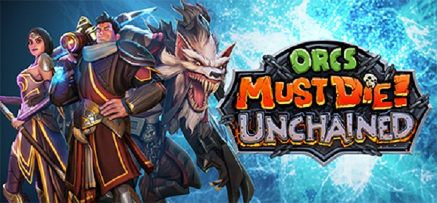 orcs-mustdie-unchained-download