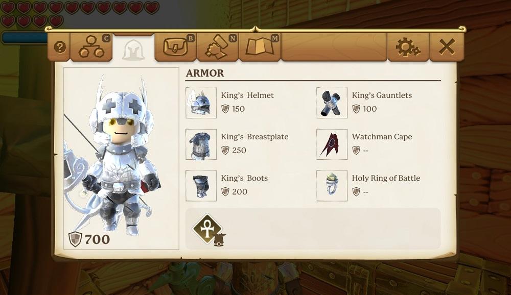 armor games portal