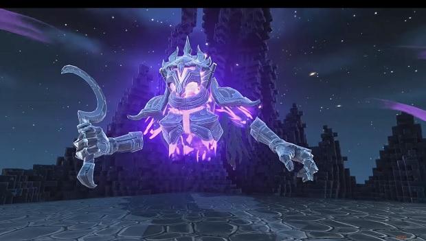 Portal-Knights-Element-01