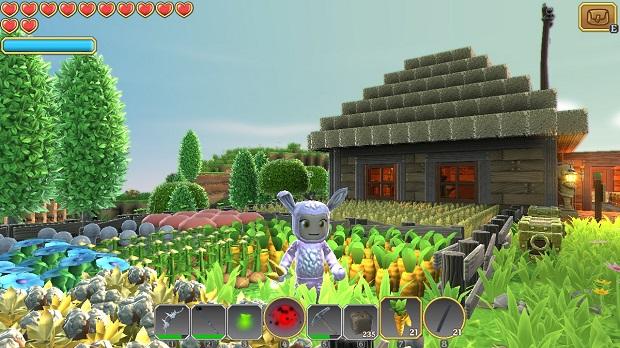 Portal-Knights-Fluffy-set