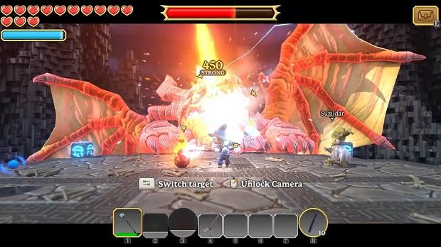 Portal-Knights-Play-LAN-Online