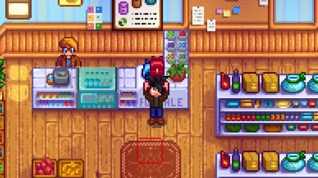Stardew-Valley-Backpack