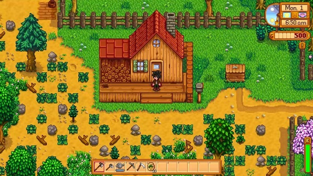 Stardew-Valley-Day-and-night