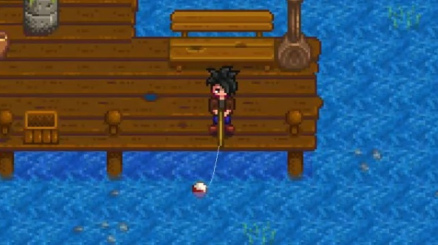 Stardew-Valley-Fishing-06