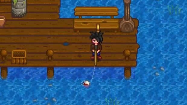 Stardew-Valley-Fishing-07