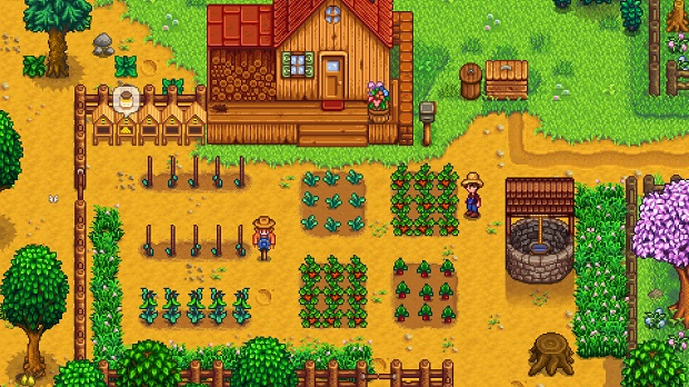 Stardew-Valley-Tool