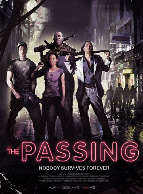 The_Passing
