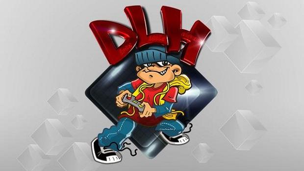 dlh.net