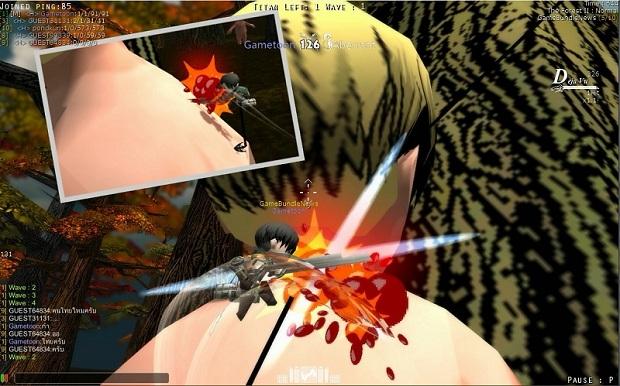 Attack-On-Titan-Tribute-Game-Spec