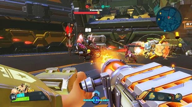 Battleborn-Control