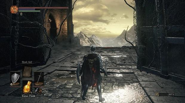 Dark-Souls-III-Ember