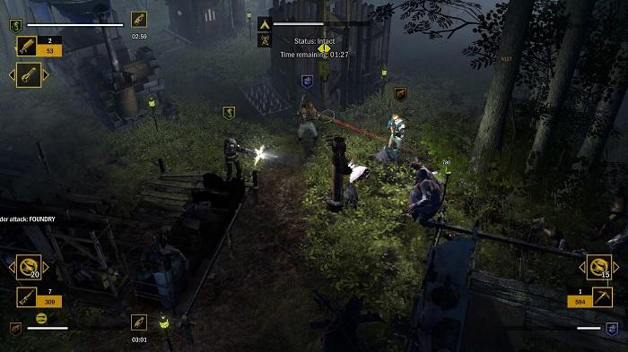 How-to-Survive 2-Spec
