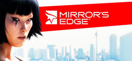 Mirror-s-Edge