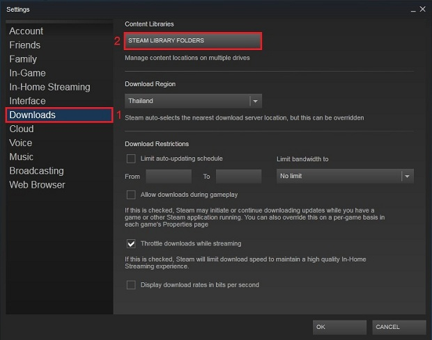 Steam-Add-Library-Folder-02