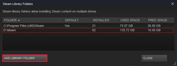 Steam-Add-Library-Folder-03