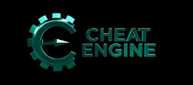 Steam : ระบบแบน Valve Anti-Cheat System (VAC)   ThaiGameGuide