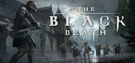 The-Black-Death
