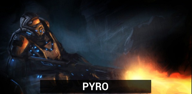 The-Orion-Project-Pyro