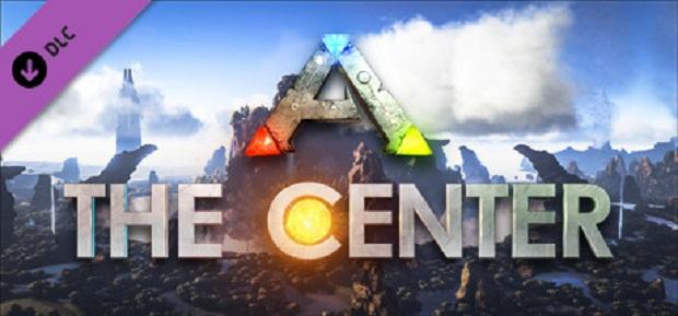 ARK-Survival-Evolved-The-Center