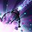 Glitter_Bomb