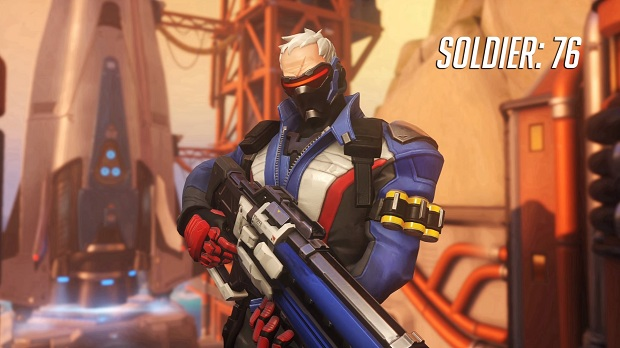 Overwatch-Soldier-76