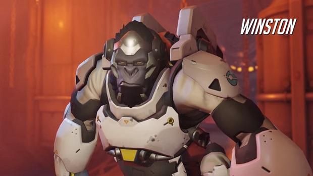 Overwatch-Winston