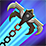 Grappling_Spear_Grapple