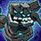 Grave_Goliath