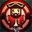 Pretend_Pirate