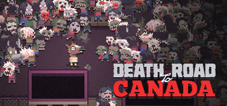 Death-Road-to-Canada