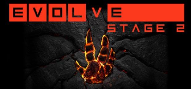Evolve-Stage-2-Download