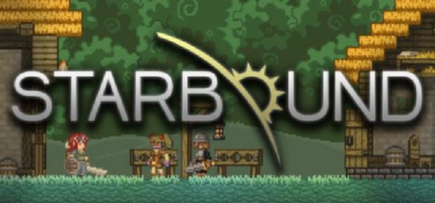 Starbound-Buy