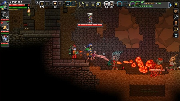 Starbound-Save-Game