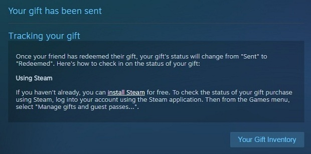 steam-gift-06
