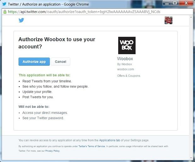 Woobox-02