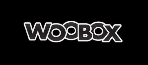 Woobox
