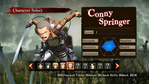 Attack-on-Titan-Wings-of-Freedom-Conny-Springer