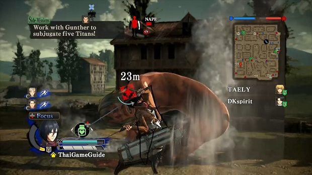 Attack-on-Titan-Wings-of-Freedom-Control-Multiplayer-Crash