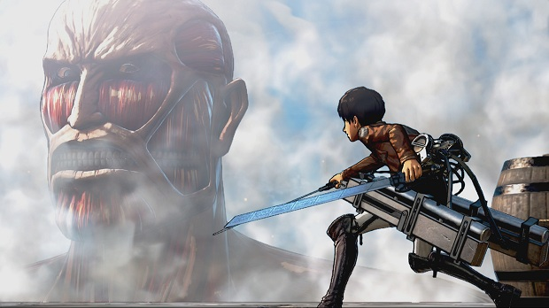 Attack-on-Titan-Wings-of-Freedom-Spec