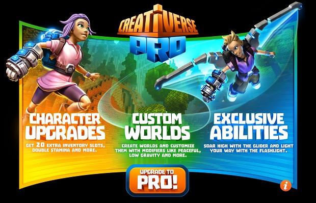 Creativerse-Creativerse-Pro