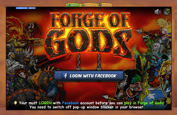 Forge-of-Gods-Download-03