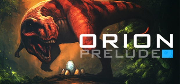 ORION-Prelude-Download