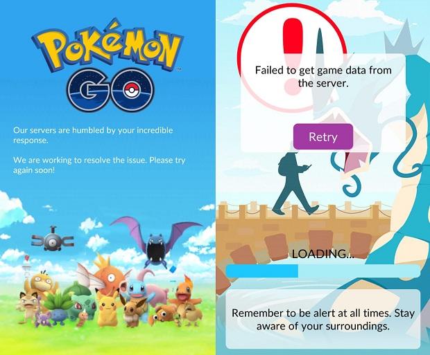 Pokemon-GO-Ban-01