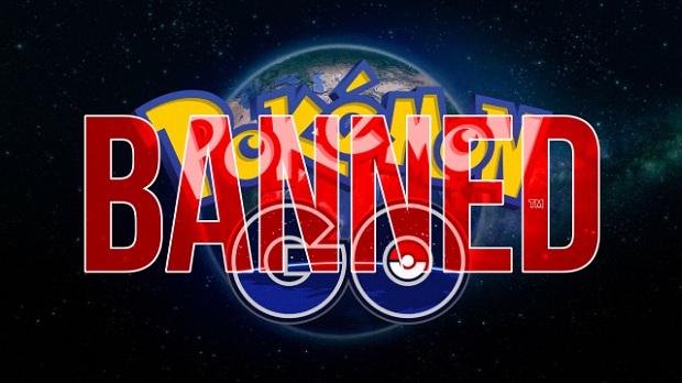 Pokemon-GO-Ban
