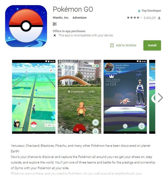 Pokemon-GO-Download-01